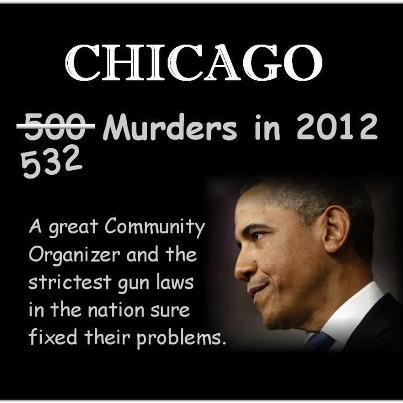Chicagoandobamasgunlaws
