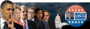 ImpeachSneakyObama