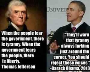 8e07Tyrant-Obama