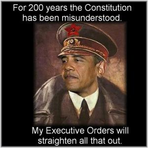 obama-the-dictator-1-12-20132