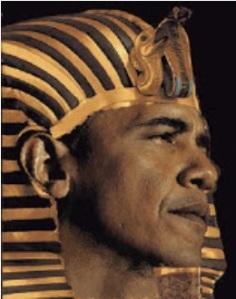 PharaOhbama