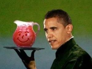 obama-kool-aid-1a