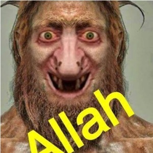 ALLAH2