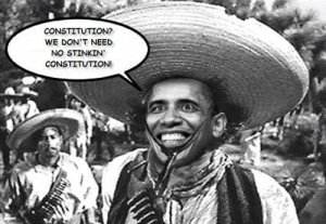 obama-constitution-mexican