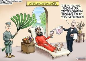 New-CIA-600-LA