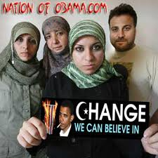 NationOfObama