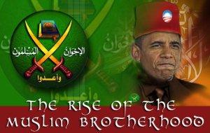 obama-muslim-brotherhood1