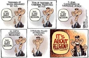 ObamaIsMuslim